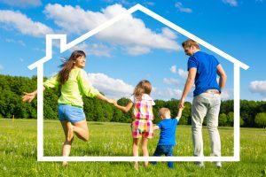 Mortgage & Life Insurance